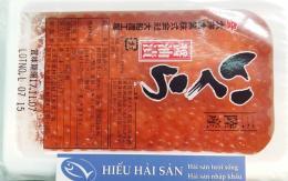 Trứng cá hồi (250g)